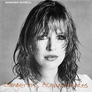 Dangerous Acquaintances-Collector Edition
