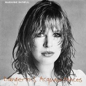 Dangerous Acquaintances-Collector Edition