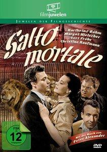 Salto Mortale (Filmjuwelen)