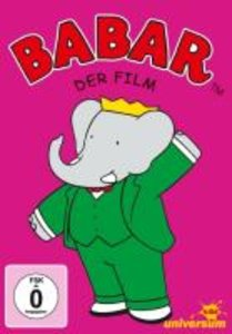 Babar-Der Film