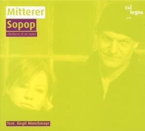 Sopop