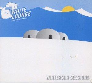 White Lounge/Wintersun Sessions