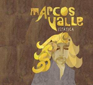 Estatica (LP/180g/Remastered)