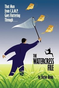 The Watercress File