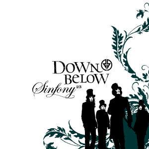 Sinfony 23 (Re-Release)