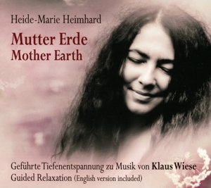 Mutter Erde-Mother Earth