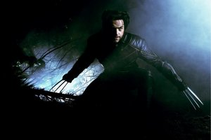 X-Men 3 - Der letzte Widerstand