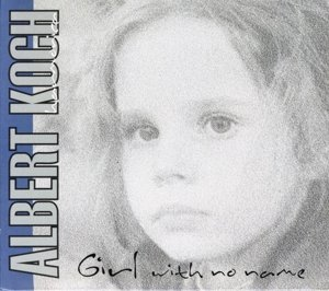 Girl With No Name