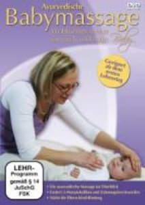Baby-Massage-Ayurveda