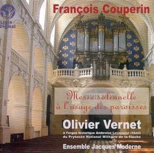 Geistliche Musik Vol.3