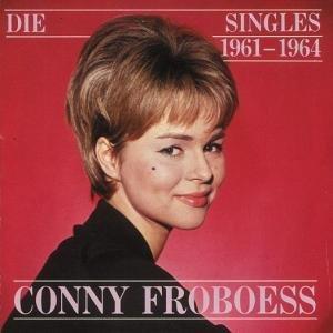 Vol.3,Die Singles 1961-64
