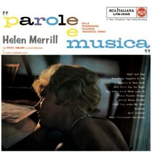 Parole e Musica (Deluxe Edition LP+CD)