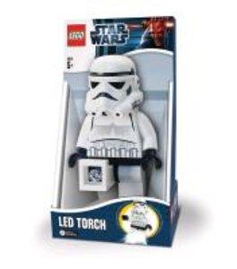 LEGO® Star Wars - Stormtrooper Taschenlampe