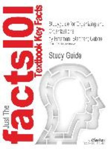 Studyguide for Organizing and Organizations by Fineman, Stephen;