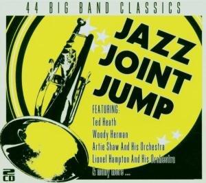 Jazz Joint Jump