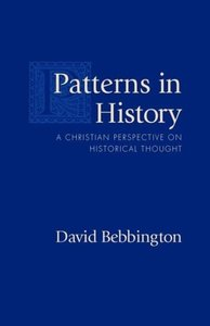 Patterns in History