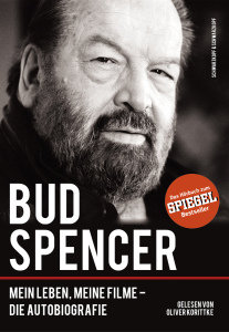 Bud Spencer - Das Hörbuch zum SPIEGEL-Bestseller
