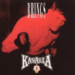 Kasalla (Remastered)