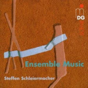 Ensemblemusik