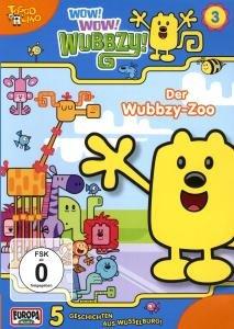 03/Der Wubbzy-Zoo