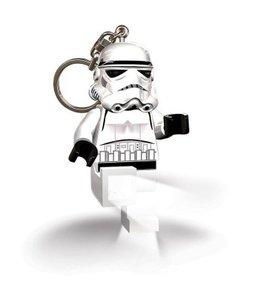 Universal Trends UT20373 - LEGO Star Wars: Stormtrooper Minitasc