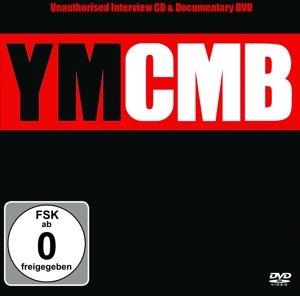 Ymcmb (CD+DVD)