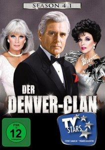 Der Denver Clan