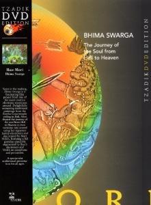 Bhima Swarga-Journey Of The Soul