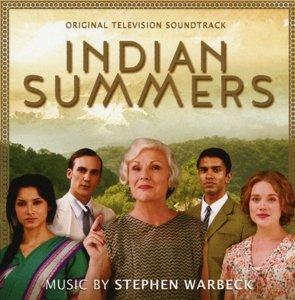 Indian Summer. Original Soundtrack