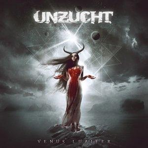 Venus Luzifer