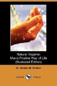 Natural Hygiene