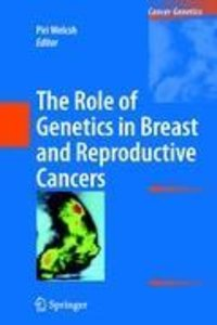 The Role of Genetics in Breast and Reproductive Cancers