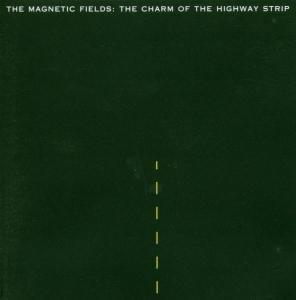 Charm Of Highway Strip