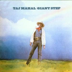 Giant Steps/De Old Folks At Home