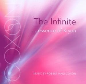 The Infinite-Essence of Kryon