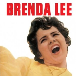 Lee,Brenda