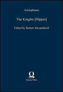 The Knights [Hippes]