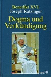 Dogma und Verkündigung