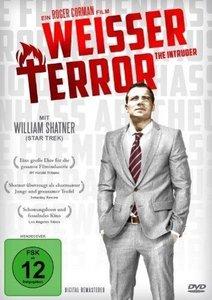 Weißer Terror
