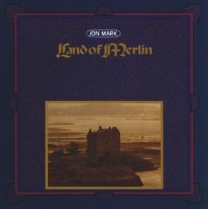 Land Of Merlin