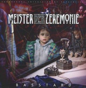 Meister Der Zeremonie (Terra Edition)