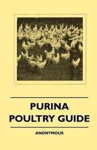 Purina Poultry Guide
