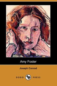 Amy Foster (Dodo Press)