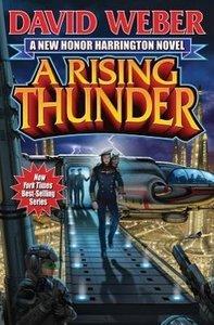 Rising Thunder