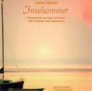 Inselsommer