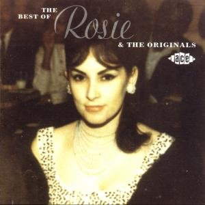 Best Of Rosie And The Originals