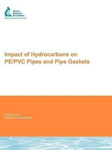 Impact of Hydrocarbons on Pe/PVC Pipes and Pipe Gaskets