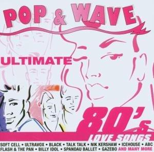 Pop & Wave 80er
