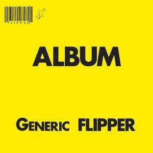 Generic Flipper