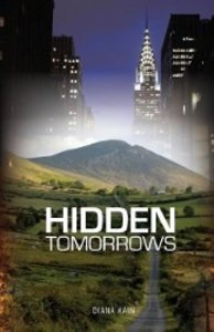 Hidden Tomorrows